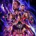 Avengers: Endgame - HDTC