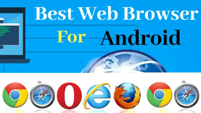 helphindime.com, best web browser for Android