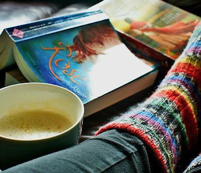 Όλα τα μυστικά για να μειώσεις τον λογαριασμό θέρμανσης και να έχεις ένα ζεστό σπίτι