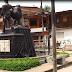 El municipio de Condoto recuperó la certificación que le permite manejar recursos de agua potable y saneamiento básico