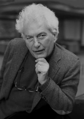 Joseph Heller (May 1, 1923 – December 12, 1999)