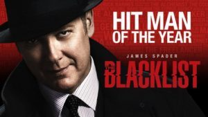 Download Free The Blacklist Season 2 Complete 480p HDTV All Episodes