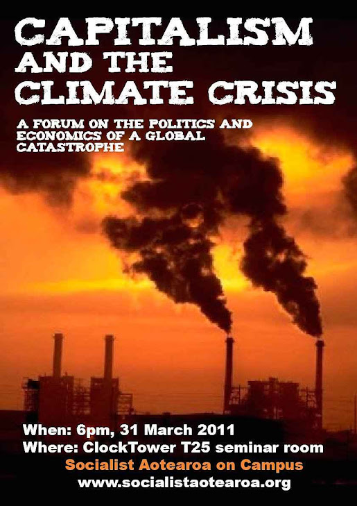 A crise climática não é fato científico, mas mero pretexto pró-socialista tribalista.