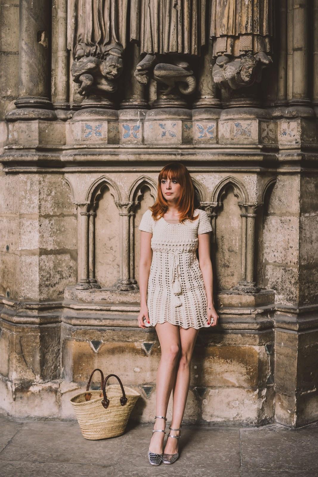 Pandora latest styles of dresses