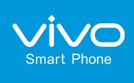 Firmware Vivo V11 & V11i 1806 (PD1813F) Mediatek