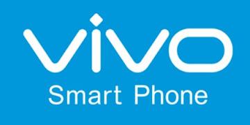 Kumpulan Firmware Vivo V5 Plus untuk Flashing [Fastboot dan AF Tool]