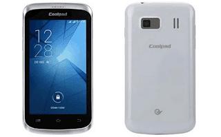 CoolPad 5217