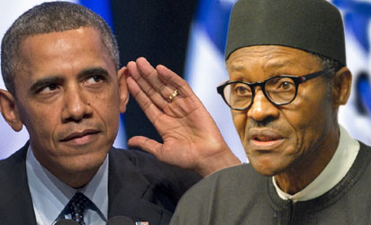 obama cancel planned visit to Nigeria