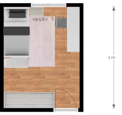 layout kids bedrooms_distribuição quartos de criança_perfect home interiors_5