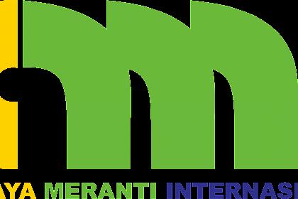 Lowongan Kerja Pekanbaru : PT. Cahaya Meranti Internasional (CMI) Mei 2017