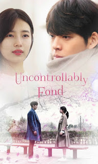Sinopsis Uncontrollably Fond