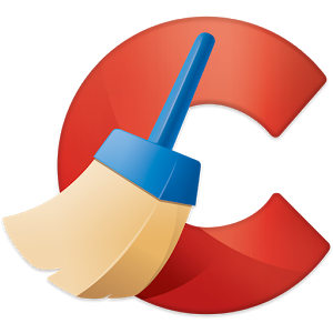 CCleaner Any Version PRO