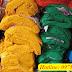 Nghề Thu Mua Vải Khúc, Vải Cây, Vải tồn kho, Vải Kiện Cân Ký tại Công Ty, Xí Nghiệp, Cơ sở May Mặc