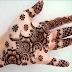 Top 25 Mehandi Designs | मेहंदी के खूबसूरत डिज़ाइन