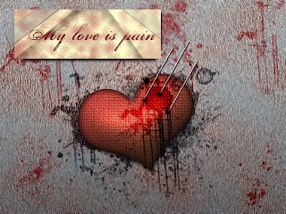 Wallpaper Love Hurts Sad Hd Pain Of Love Hurts Quotes Images For Sad Heart