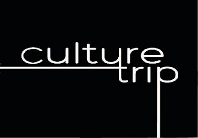 Apply Ongoing Culture Trip Search for Freelance Writers in Africa 2018