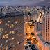 As residências estudantis são realidade no Brasil