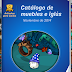 Catálogo de muebles e iglús: Noviembre de 2014