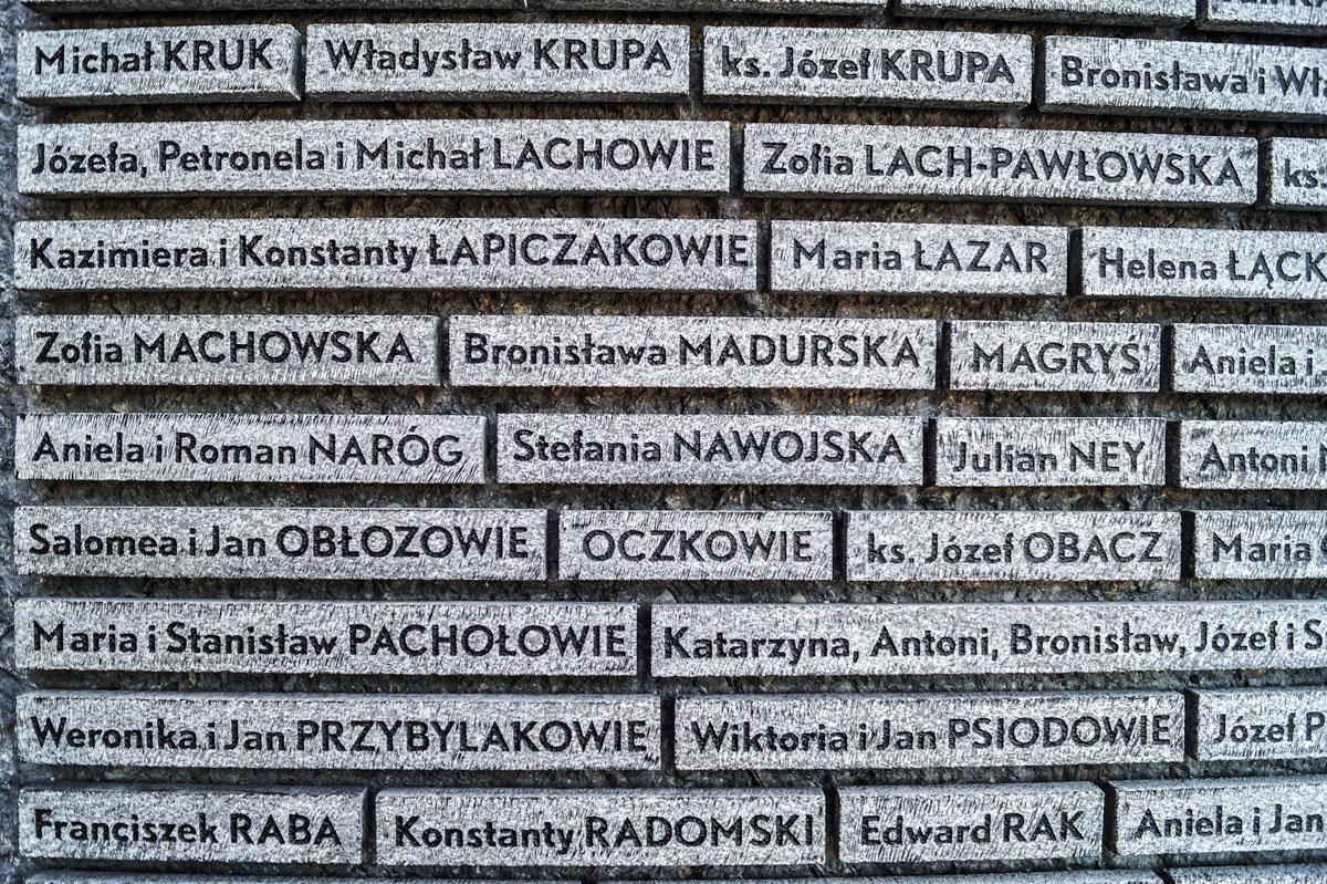 Muzeum_Polakow_Ratujacych_Zydow_Rodziny_Ulmow_w_Markowej