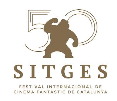 "La exposición ""Memòria del Fantàstic"" muestra materiales originales e históricos del Festival de Sitges"