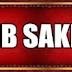 Hizib Sakron Al-Habib Ali bin Abu Bakar As-Sakron