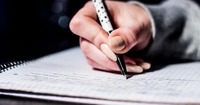 Contoh Surat Izin Orang Tua Untuk Kerja Di Alfamart Bagi Contoh Surat