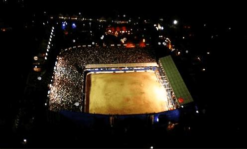 Arena-de-Rodeio-de-Jaguariúna