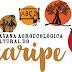 Ouricuri será sede de Caravana Agroecológica e Cultural