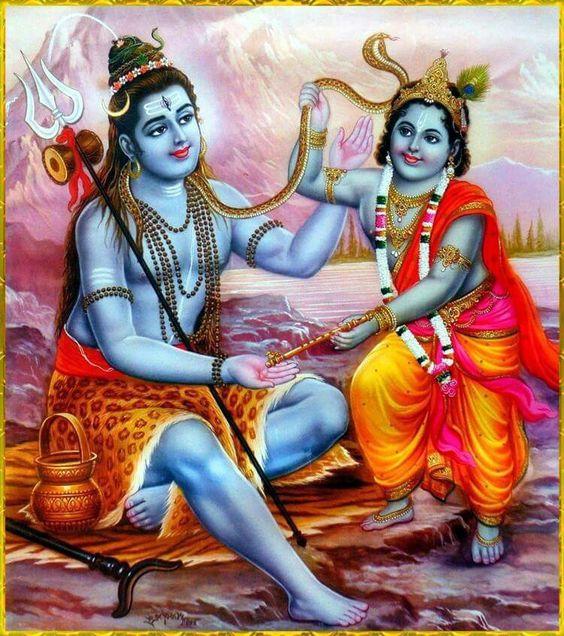శ్రీ శివకోటి   Sri Sivakoti   GRANTHANIDHI   MOHANPUBLICATIONS   bhaktipustakalu