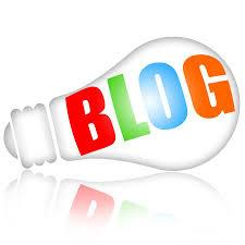dica para blogs iniciantes