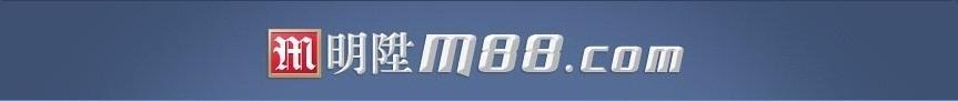 M88 - Mansion88 cá độ online chỉ với 100k ▓▒░