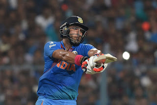 yuvraj-tribute-inning-to-cancer-serviror