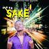 Music Ebube – For Ur Sake