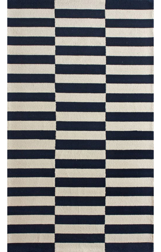 White Gold Featured Stripes And Rugs Usa