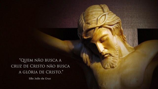 Oração Da Saudade E Terço Das Almas Pe Marcelo Rossi Devoção E Fé