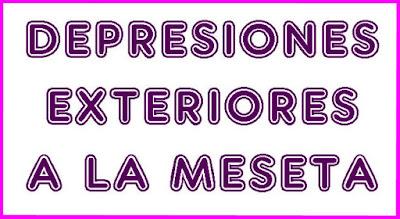 http://cplosangeles.juntaextremadura.net/web/sexto_curso/sociales_6/depresiones_exteriores_6/depresiones_exteriores_6.html