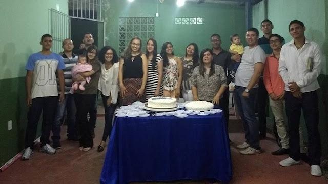 Jornal brasil presbiteriano online dating 4