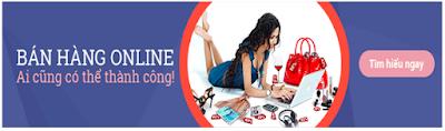 Bạn có thể thành công khi biết được kinh nghiệm bán hàng online hiệu quả này?