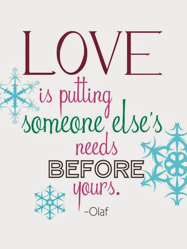 Disney Frozen Sister Quotes. QuotesGram