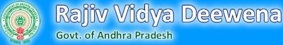 Rajiv Vidya Deewena