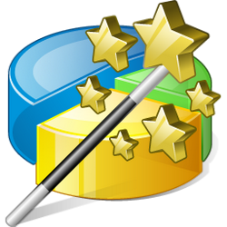 MiniTool Partition Wizard Pro v10.2.1 Full version
