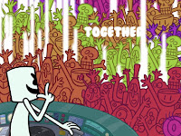 Marshmello - Together | Download
