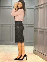 http://www.stylishbynature.com/2013/12/fall-ready-to-wear-marks-and-spencer.html