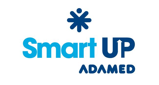 http://www.granty-na-badania.com/2017/12/adamed-smartup-iv-edycja.html