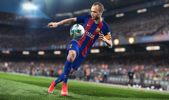 FIFA 18 [MULTi12] Icon Edition CorePack Direct Download