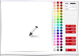 drawing game online