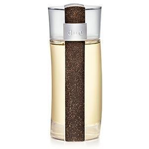 Antigo Perfume Due Masculino Natura