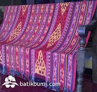 http://www.batikbumi.com/2016/04/tenun-bang.html