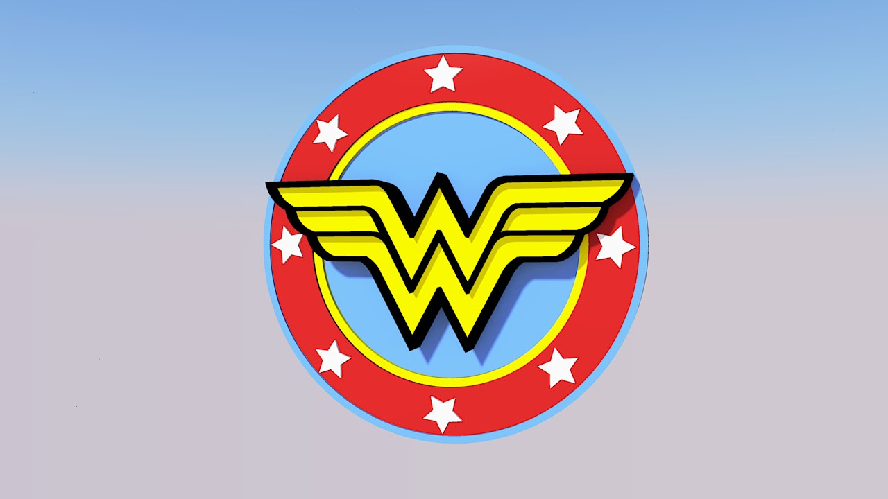 Bramell party of five june 2017 we took the family out to see the new wonder woman movie this week as i sat there in the theater next to my kiddos we were all wiggly with excitement biocorpaavc Images