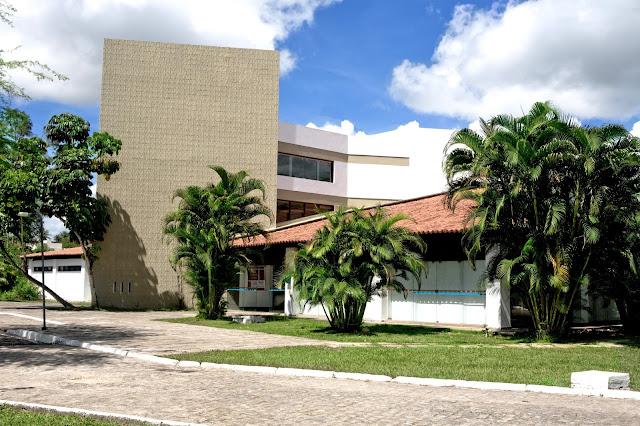 Programação diversificada movimenta Centro de Cultura de Alagoinhas neste final de semana